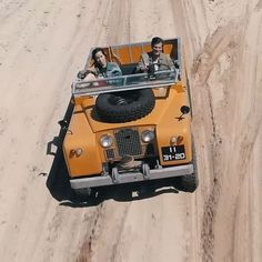 Land Rover Defender, Mustang, Range Rover Off Road, Cool Sheds, Land Rover Series 3, Cap Ferret, Range Rover Classic, Yellow Submarine, Land Cruiser