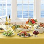 View All Photos | 43 Delicious Holiday Sides | Coastal Living