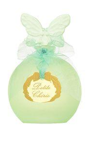 Petite Chérie - Eau de Parfum Butterfly Bottle - 100 ml