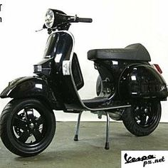 Vespa Excel, Vespa Px 150, Vespa Sprint, Italian Scooter, Retro Scooter, Vespa Scooters, Cars And Motorcycles, Trust, Relax
