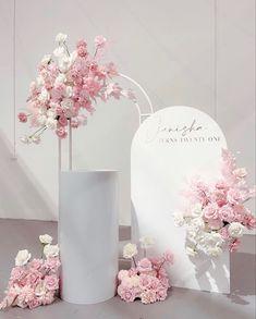 Diy Wedding Decorations, Table Decorations, Balloon Clouds, Bridal Shower, Baby Shower, Backdrop Design, Wedding Signage, 60th Birthday, Wedding Events