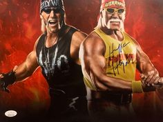 Wcw World Heavyweight Championship, World Championship Wrestling, Wcw Wrestlers, Wwe Hulk Hogan, Japan Pro Wrestling, Wrestling Superstars, Royal Rumble, Professional Wrestling, Marvel Statues