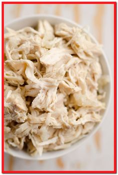 Instant Pot Shredded Chicken Recipes Healthy Chicken Recipes In A Pressure Cooker Or Crock Pot. 17 Easy Instant Pot Chicken Recipes That'll Save You So . Home and Family Crock Pot Recipes, Cooking Recipes, Soup Recipes, Diet Recipes, Healthy Shredded Chicken Recipes, Healthy Recipes, Skinny Recipes, Easy Recipes, Instant Pot Pressure Cooker