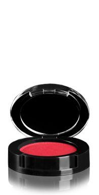 Inglot Cosmetics - Eyes - AMC Eye Shadow - 50