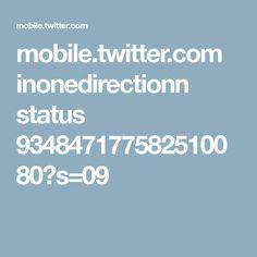 mobile.twitter.com inonedirectionn status 934847177582510080?s=09