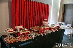 mesas dulces para hombres - Buscar con Google