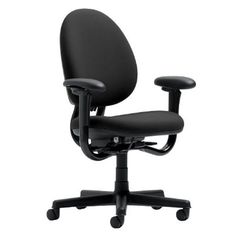 61 Best Steelcase Chairs Images Chairs Chair Arredamento