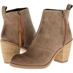 0a2844ef66 DV by Dolce Vita Joust Rain Boots, Shoe Boots, I Love Fashion, Fashion