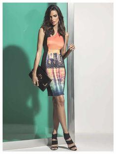Maria Valentina, Two Piece Skirt Set, Skirts, Dresses, Fashion, Vestidos, Moda, Fashion Styles, Skirt