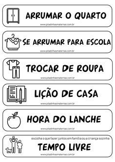 Post with 0 votes and 28667 views. Portuguese Words, Learn Brazilian Portuguese, Organize Life, Learn A New Language, Life Skills, Trending Memes, Event Planning, Funny Jokes, Homeschool