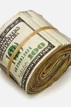Fast Advance Stockbridge Ga-Fast Easy Cash Loans – Fast And Easy Short Term Loans Banco Bilbao Vizcaya Argentaria, Real Estate Photography Pricing, Ways To Save Money, How To Make Money, Fundraising Letter, Fundraising Ideas, Nonprofit Fundraising, Fast Cash Loans, Payday Loans Online