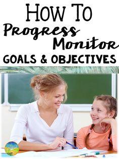 how to progress in teaching