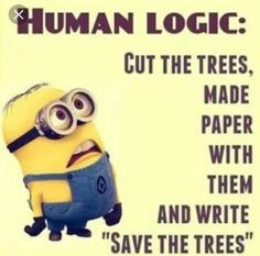 humor receh For all Minions fans this is your lucky day, we have collected some latest fresh insanely hilarious Collection of Minions memes and Funny picturess Funny Minion Pictures, Funny Minion Memes, Funny School Jokes, Minions Quotes, Funny Laugh, Minions Fans, Cute Jokes, Some Funny Jokes, Really Funny Memes
