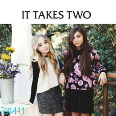 Rowan Blanchard Instagram | rowan blanchard sabrina carpenter jan 19 2014 1 Photos: Rowan ...
