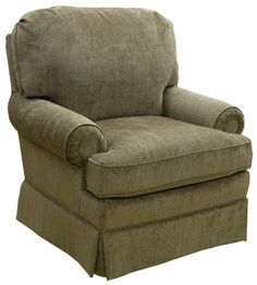 Want this chair