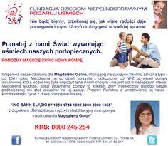 http://www.podarujusmiech.org/pl/podopieczni/344-magdalena-golon-potrzebuje-odrobiny-komfortu-yciantjpompy-insulinowej.html