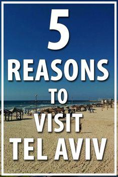 Tel aviv Travel Advice, Travel Guides, Travel Articles, Travel Info, Travel Tips, China Travel, Japan Travel, Travel With Kids, Family Travel
