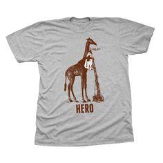 Save Your Neck (Redcross T-Shirt) #brand #augusta #georgia #graphic #design #kruhu