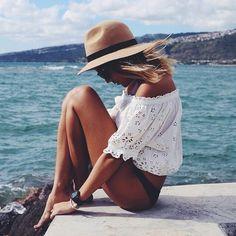 summer style 2015 tumblr - Recherche Google