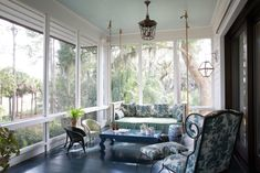 Palmetto Bluff — Summerour Architects Big Closets, Palmetto Bluff, Breezeway, Take Me Home, Coastal Style, Valance Curtains, Outdoor Spaces, Porch, Architects