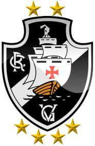 Vasco de Gama Soccer Teams, Mandala, Playing Cards, Football Squads, Pai, Hs Sports, Messages, Coat Of Arms, Playing Card Games