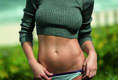 Bora Malhar, Health Fitness, Crop Tops, Workout, Pdf, Women, Zero, Clothes, Fashion