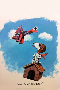 Flying Ace, Peanuts Snoopy, Pretty Pictures, Woody, Charlie Brown, Winnie The Pooh, Crafty, Military Aircraft, Journal Ideas