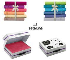 #1 Best seller Setaluna Premier Soft & Silky 100% Satina 5 Piace Bed Sheet Set, Split-King Coral Pink Setaluna http://www.amazon.com/dp/B00XM62JIA/ref=cm_sw_r_pi_dp_HMURvb0XZP287