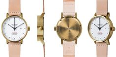 US $265.85 New with tags in Jewelry & Watches, Watches, Wristwatches