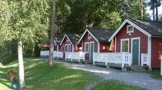Välkommen till Ängby Camping. Vi är en trevlig tvåstjärnig familjecamping med förmånliga priser och öppet året runt.