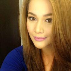 .@rbchanco | The Gorgeous Bea Alonzo @beaalonzo #rbeautified #makeupbyrbchanco #brensales ... | Webstagram - the best Instagram viewer