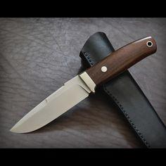 #Геннадий #Дедюхин #Дед #knifemaker #изготовление #ножей #ножи #knives #dedyukhin #геннадийдед #knifepics #knifecollection #dedknives #handmade #ножгеннадиядедюхина #knife #вальнет #дерево #кокоболо