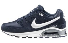 wholesale dealer d5e44 84a5c Buy New Arrival Nike Air Max Command Mens Black Friday Deals from Reliable  New Arrival Nike Air Max Command Mens Black Friday Deals suppliers.