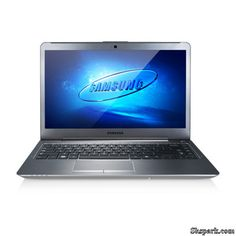 The New Samsung Notebook Series 5 Ultra is hitech laptop. All the technical specifications, details, features, prices with images are available here