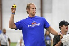 "Syndergaard wants to light up Mets' last month, no matter what Sitemize ""Syndergaard wants to light up Mets' last month, no matter what"" konusu eklenmiştir. Detaylar için ziyaret ediniz. http://www.xjs.us/syndergaard-wants-to-light-up-mets-last-month-no-matter-what.html"
