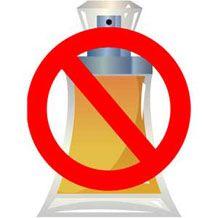 8661b12cedac Как отличить настоящий парфюм от подделки  На сегодняшний день вряд ли  можно найти хоть одну