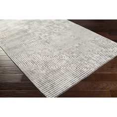 QTZ-5000 - Surya | Rugs, Pillows, Wall Decor, Lighting, Accent Furniture, Throws