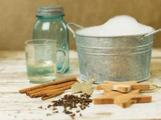 Keep your home bug-free with natural pest control methods: cloves, cedar, vinegar & other remedies can repel ants, flies & moths! Natural Bug Killer, Home Remedies, Natural Remedies, House Bugs, Veggie Patch, Tips & Tricks, Cleaners Homemade, Natural Cleaning Products, Natural Products