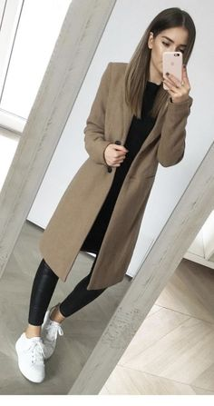 30 best sophisticated work attire and office outfits for women to look stylish a. 30 best sophisticated work attire and office outfits for women to look stylish and chic 24 ~ Litledress Mode Outfits, Office Outfits, Outfits For Teens, Fall Outfits, Casual Outfits, Woman Outfits, Chic Office Outfit, Classy Outfits, Summer Outfits