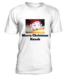 Merry Christmas Kuzek christmas shirts for women, christmas shirts, christmas shirts for men, christmas shirts for women plus size, christmas shirts for boys, christmas shirt women, christmas shirt men, christmas shirt boxes, christmas shirt for boys, christmas shirt toddler boy, christmas shirt adult, christmas shirt and leggings for women, christmas shirt and leggin