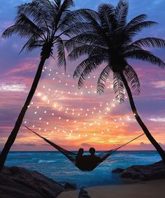 sunset, couple, and beach image Beautiful Places To Travel, Wonderful Places, Beautiful World, Beautiful Gorgeous, Beautiful Dresses, Landscape Illustration, Illustration Art, Dream Vacations, Summer Vibes