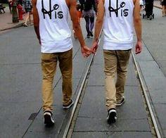 Meanwhile in Disneyworld. :) gay love equal rights LGBT kiss happy Tumblr Gay, Same Love, Man In Love, Gay Pride, Art Masculin, Gay Lindo, Cute Gay Couples, Lgbt Couples, Lgbt Love