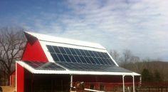 Sun City Solar Power Systems in Tulsa, ok -Sun City Solar Power