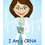 crna school interview tips - Be grateful this is NOT your next step!  You are almost done!