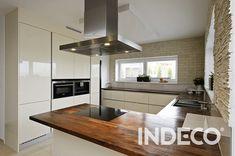 moja kuchyna - Hľadať Googlom Kitchen Island, Home Decor, Island Kitchen, Decoration Home, Room Decor, Home Interior Design, Home Decoration, Interior Design