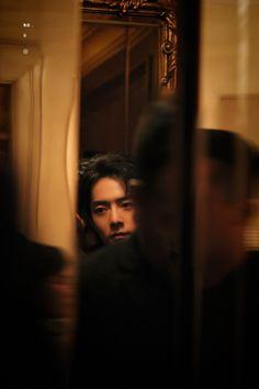 Korean Picture, John Wick, Singer, Actors, Fictional Characters, Bunny, Boys, Life, Baby Boys