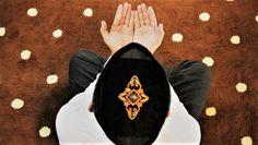 7 Catatan Mengenai Adab Doa