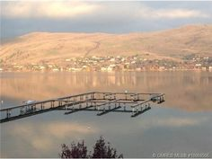 Recreational / Vacation for Sale - 7373 Brooks Lane # 16, Vernon, BC V1H 1G6 - MLS® ID 10068506.  This affordable bare land strata waterfront lot within 10 minutes of downtown Vernon is now available! The Tuscan Terraces community on Okanagan Lake offers waterfront properties with luxurious Italian-inspired finishes - numerous floor plan to choose from! This particular lot is ready for a Siena single family home Investment Property, Property For Sale, Lots For Sale, Waterfront Property, Residential Real Estate, Great Vacations, Terrace, Building A House, Vernon Bc