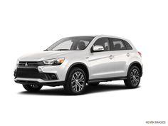 2017 Mitsubishi Outlander, Crossover Cars, Run Flat Tire, Best Gas Mileage, Suv Models, Sport 2, Kia Sportage, Fuel Economy, Cars
