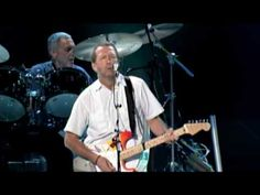"""© 2007 WMG Eric Clapton - """"My Father's Eyes"""" [Live Video Version]    Connect with Eric:  http://www.ericclapton.com  http://www.ecaccess.cc/join  http://www.facebook.com/ericclapton  http://www.itunes.com/ericclapton"""